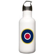 RAF Water Bottle