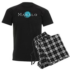 Mahalo Pajamas