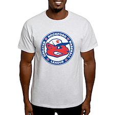 Unique League T-Shirt