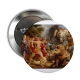 "Calydonian Boar Hunt 2.25"" Button"