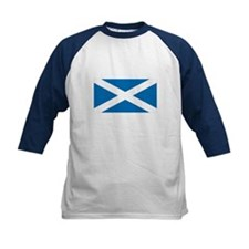 St. Andrews Cross Tee