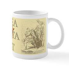 Julius Caesar Mug