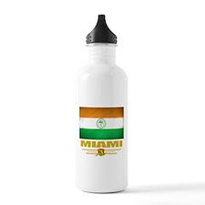 Miami Pride Water Bottle