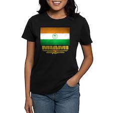 Miami Pride Tee