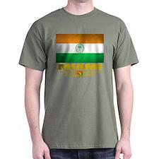 Miami Pride T-Shirt