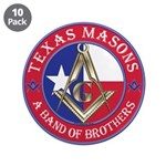 Texas Brothers 3.5