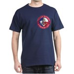 Texas Brothers Dark T-Shirt