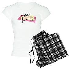 Beauty Watch - Queen Of Pajamas