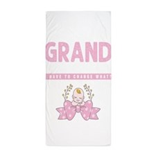 Birthday Girl Thermos®  Bottle (12oz)