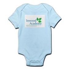 Funny Small Infant Bodysuit