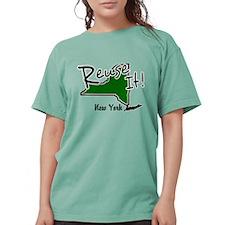 Japan Relief (2) T-Shirt