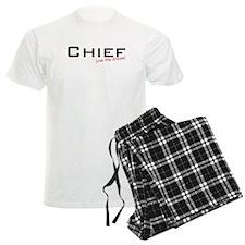 Chief / Dream! Pajamas