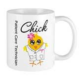 Patient Care Technician Mug