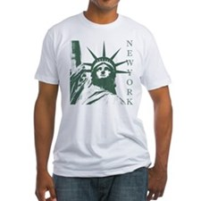New York Souvenir Shirt