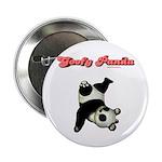 Goofy Panda Button