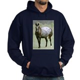 On The Spot Hoodie