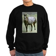 On The Spot Sweatshirt