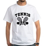 Tennis Dad Shirt