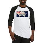 Shit-free Diet Humor Value T-shirt