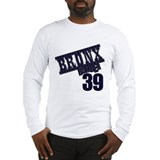 BB39 Long Sleeve T-Shirt