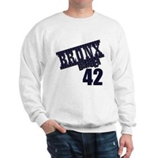 BB42 Sweatshirt