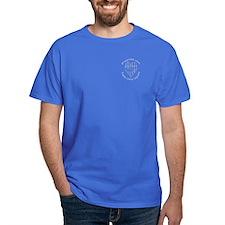 PTO T-Shirt 2009