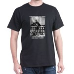 Berlin 1933 Dark T-Shirt