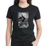 Berlin 1933 Women's Dark T-Shirt
