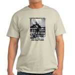 Berlin 1933 Light T-Shirt