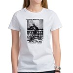 Berlin 1933 Women's T-Shirt