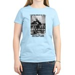 Berlin 1933 Women's Light T-Shirt
