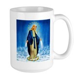 Unique Cristian Ceramic Mugs