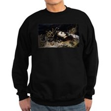 Head of Medusa Sweatshirt