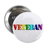 "Veteran 2.25"" Button"