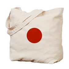 Cute Earthquake Tote Bag