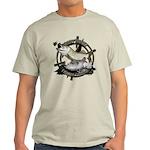 Fishing Legend Light T-Shirt