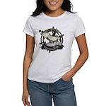 Fishing Legend Women's T-Shirt
