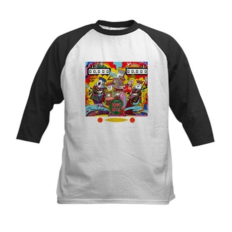 "Gottlieb® ""King Kool"" Kids Baseball Jersey"