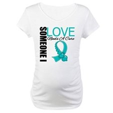 PKD Needs A Cure Shirt
