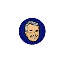 Leo Laporte Button
