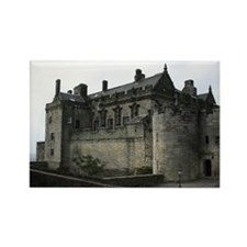 Stirling Castle Magnet