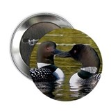 Loon Button
