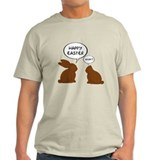 Cute Easter egg hunt T-Shirt