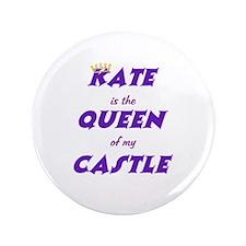 Castle: Kate is Queen 3.5