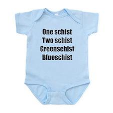 oneschistblack Body Suit