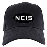 NCIS Los Angeles Baseball Cap