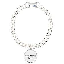 Mother's Day 2011 Bracelet