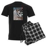Roan Walking Horse Pajamas