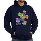 PuzzlesPuzzle (MC) Hoodie