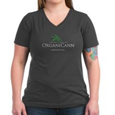 Cute Medicinal cannabis Shirt